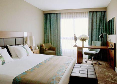 Hotel Holiday Inn Nice in Côte d'Azur - Bild von Travelix