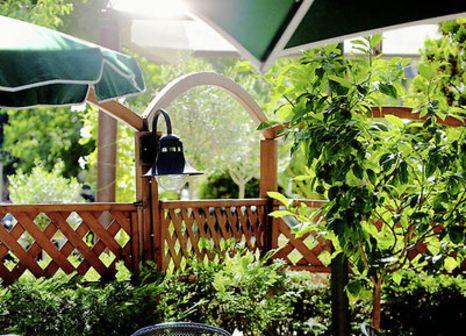Hotel Holiday Inn Nice 1 Bewertungen - Bild von Travelix