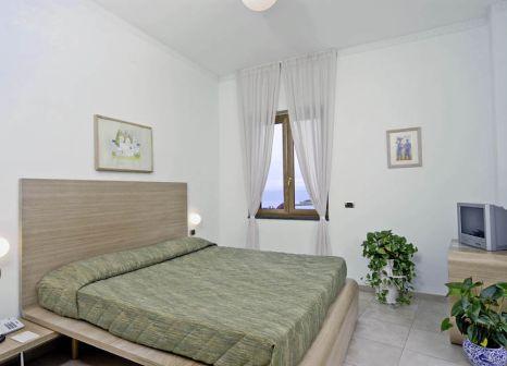 Hotelzimmer im Villa Carolina günstig bei weg.de