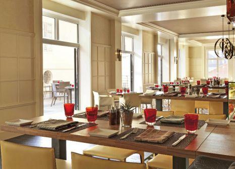 Four Seasons Hotel Prague 0 Bewertungen - Bild von Travelix