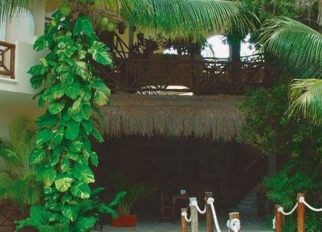 Hotel Riviera del Sol in Riviera Maya & Insel Cozumel - Bild von Travelix