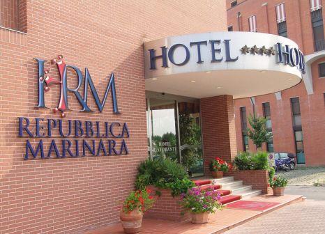 Hotel Repubblica Marinara in Toskanische Küste - Bild von Travelix