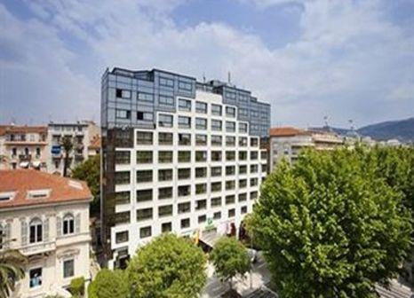 Hotel Holiday Inn Nice günstig bei weg.de buchen - Bild von Travelix