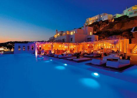 Hotel Cavo Tagoo günstig bei weg.de buchen - Bild von Travelix