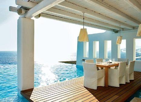 Hotel Cavo Tagoo 1 Bewertungen - Bild von Travelix