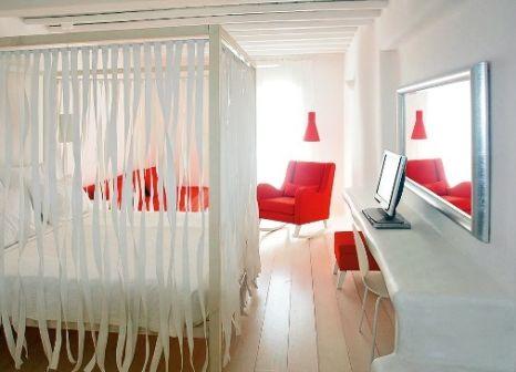 Hotel Cavo Tagoo in Mykonos - Bild von Travelix