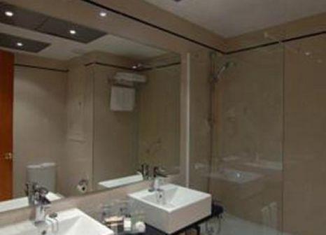 Hotelzimmer mit Familienfreundlich im Best Western Premier Hotel Dante