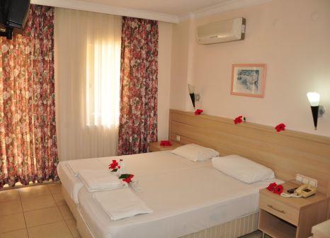 Nergos Garden Hotel 88 Bewertungen - Bild von Travelix