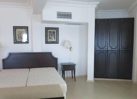 Hotelzimmer im Ada Beach Hotel günstig bei weg.de