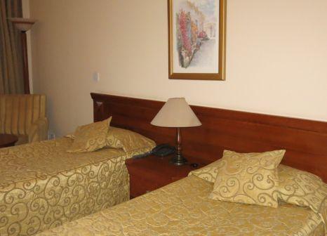 Hotelzimmer mit Clubs im Bellapais Monastery Village