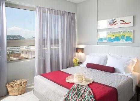 Aquamare City & Beach Hotel 66 Bewertungen - Bild von Gruber Reisen