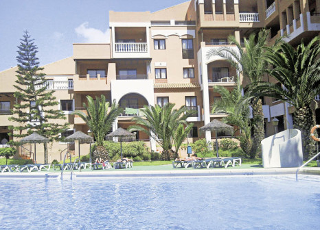 Hotel Apartamentos Estrella de Mar günstig bei weg.de buchen - Bild von Travelix