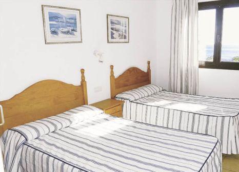 Hotel Apartamentos Estrella de Mar in Costa de Almería - Bild von Travelix