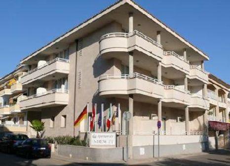 Hotel Apartments Es Trenc 27 Bewertungen - Bild von Travelix