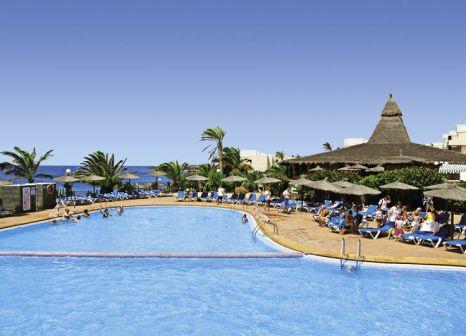SBH Hotel Royal Mónica 899 Bewertungen - Bild von Travelix