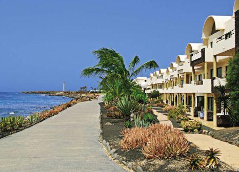 SBH Hotel Royal Mónica in Lanzarote - Bild von Travelix