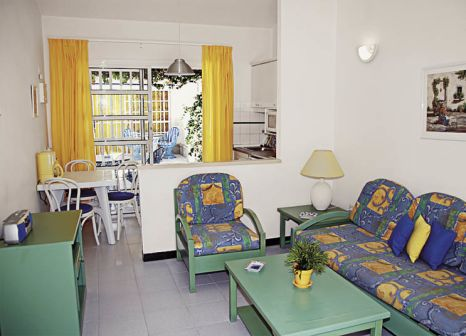 Hotel Laura in Gran Canaria - Bild von Travelix