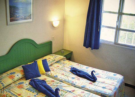 Hotel Laura 19 Bewertungen - Bild von Travelix