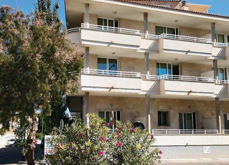 Hotel Apartments Es Trenc in Mallorca - Bild von Travelix