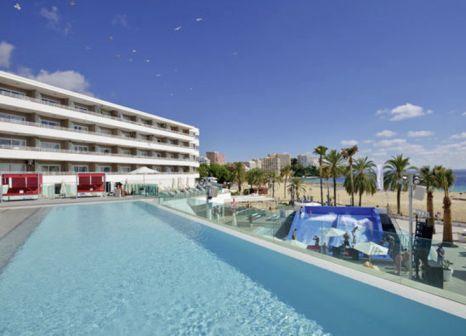 Hotel Sol Wave House All Suites 19 Bewertungen - Bild von Travelix