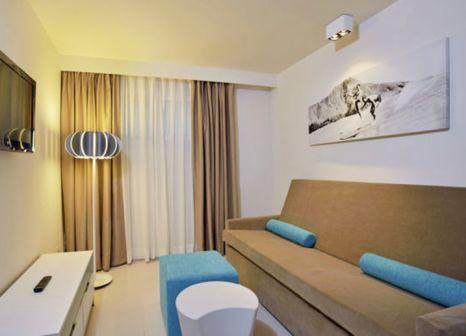 Hotelzimmer im Sol Wave House All Suites günstig bei weg.de