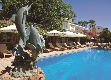 Boutique Hotel La Moraleja 1 Bewertungen - Bild von Travelix