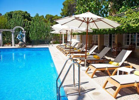 Boutique Hotel La Moraleja in Mallorca - Bild von Travelix