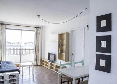 Hotel La Perla Negra in Mallorca - Bild von Travelix