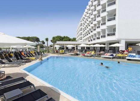 allsun Hotel Orient Beach 702 Bewertungen - Bild von Travelix