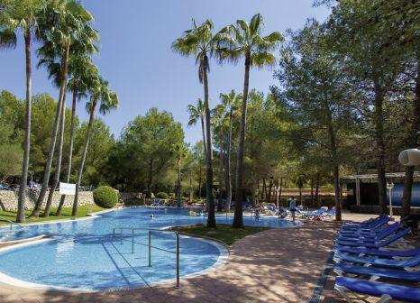 Hotel Valentin Park Apartments 22 Bewertungen - Bild von Travelix