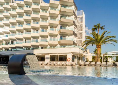 Hotel Tomir Portals Suites 20 Bewertungen - Bild von Travelix