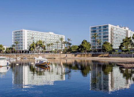Sirenis Hotel Goleta & Spa 34 Bewertungen - Bild von Travelix