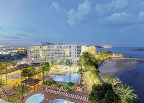 Sirenis Hotel Goleta & Spa günstig bei weg.de buchen - Bild von Travelix