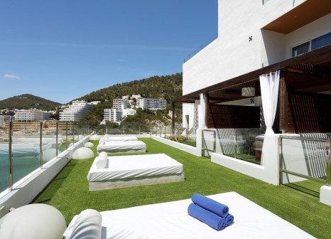 Palladium Hotel Cala Llonga 13 Bewertungen - Bild von Travelix