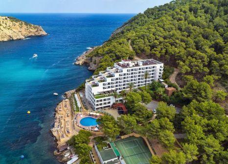 Palladium Hotel Cala Llonga günstig bei weg.de buchen - Bild von Travelix