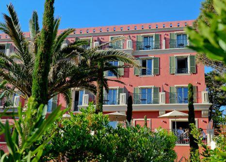 Hotel Liberata günstig bei weg.de buchen - Bild von Rhomberg Reisen