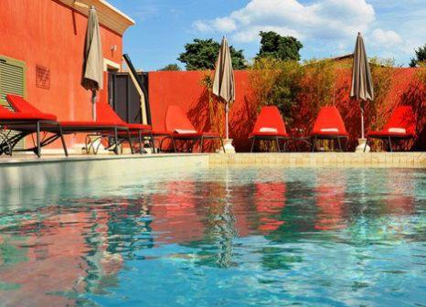 Hotel Liberata 0 Bewertungen - Bild von Rhomberg Reisen