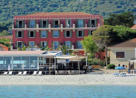 Hotel Liberata in Korsika - Bild von Rhomberg Reisen