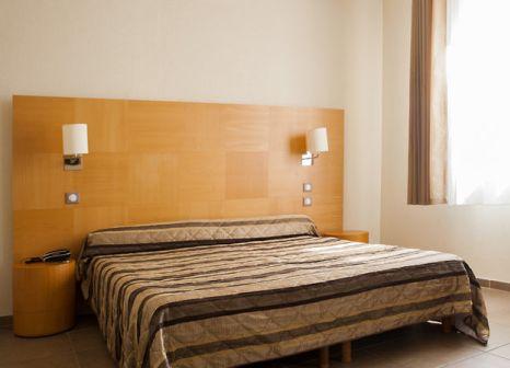 Hotelzimmer mit Reiten im Splendid