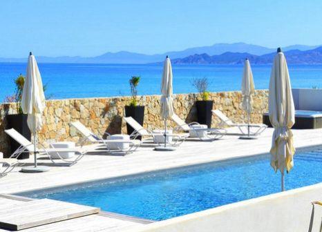 Hotel Residence Dary in Korsika - Bild von Rhomberg Reisen
