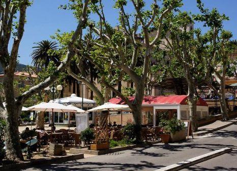 Hotel Villa A Madrigale günstig bei weg.de buchen - Bild von Rhomberg Reisen
