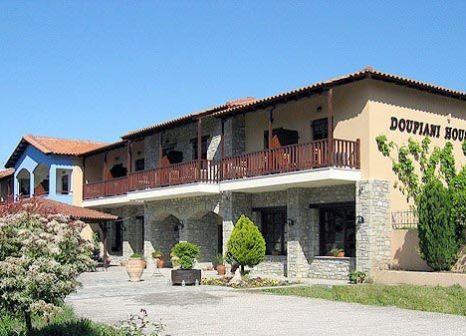 Hotel Doupiani House günstig bei weg.de buchen - Bild von Rhomberg Reisen