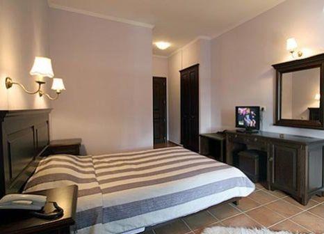 Hotel Doupiani House in Thessalien - Bild von Rhomberg Reisen