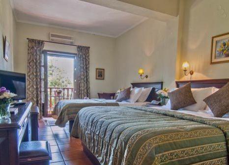 Hotel Doupiani House 0 Bewertungen - Bild von Rhomberg Reisen