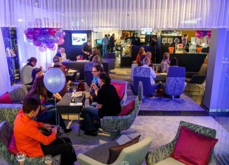 Hotel Radisson Blu Plaza 2 Bewertungen - Bild von Bucher Reisen