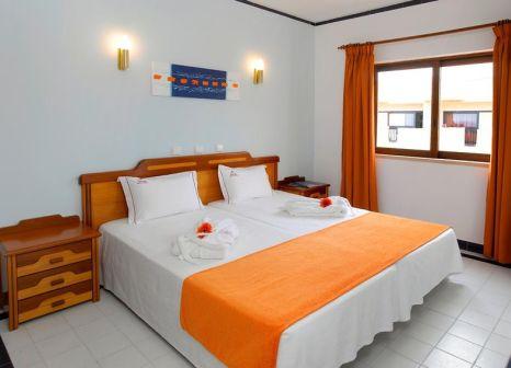 Hotelzimmer mit Golf im Falésia Beach Resort
