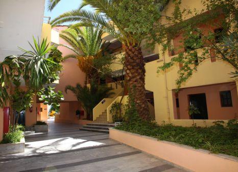 Hotel Fereniki Resort & Spa 198 Bewertungen - Bild von Bucher Reisen