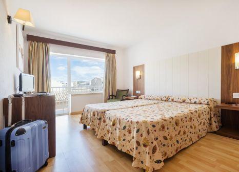 Hotel Hostal Neptuno 182 Bewertungen - Bild von Bucher Reisen