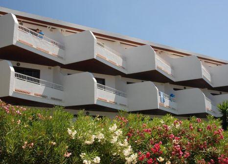 Hotel Apartamentos Del Rey in Ibiza - Bild von Bucher Reisen