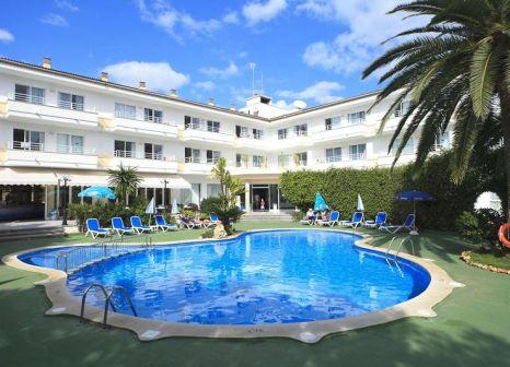 Hotel Mar Brava 50 Bewertungen - Bild von Bucher Reisen